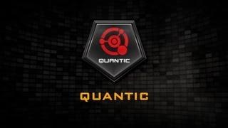 Quantic - Call of Duty Championship Team 2013