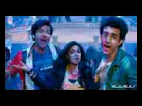 Antenna   Always Kabhi Kabhi 2011  HD  1080p  BluRay  Music Video   YouTube mpeg4
