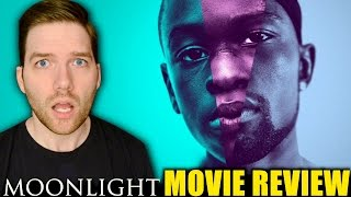 Nonton Moonlight   Movie Review Film Subtitle Indonesia Streaming Movie Download
