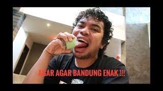 Video Biar Kaya Youtuber eps 9 Bandung Rigen Coki Muslim Gian dan Agar agar hotel MP3, 3GP, MP4, WEBM, AVI, FLV April 2019