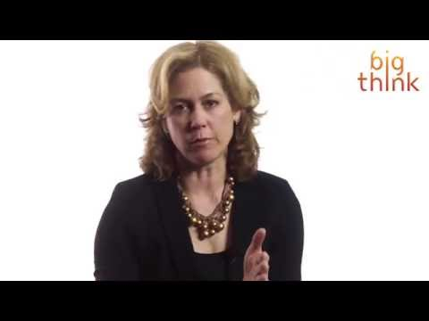OF - Don't miss new Big Think videos! Subscribe by clicking here: http://goo.gl/CPTsV5 Sheila Heen, a Partner at Triad Consulting Group and a lecturer on Law at ...
