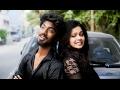 Romba Love Panniten - Music Video Album 2017