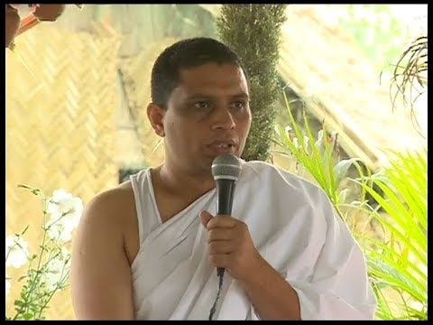 Sannyas Diksha Mahotsav, Rishigram-Acharya Balkrishna-Patanjali Yogapeeth, Haridwar-21-March