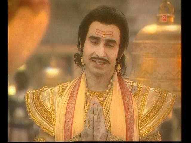 Shiv Bhajan Download