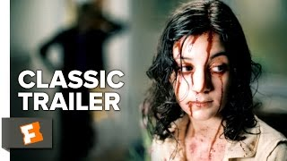 Nonton Let The Right One In  2008  Official Trailer  1   Vampire Movie Hd Film Subtitle Indonesia Streaming Movie Download