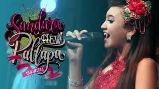 Download lagu Jihan Audy Konco Mesra Mp3
