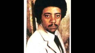 Mesfin Abebe - Hazenish Hazenenew.