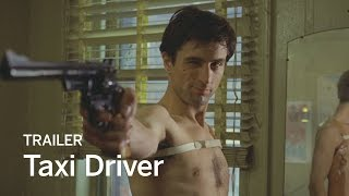 Nonton Taxi Driver In 4k   New Release 2016 Film Subtitle Indonesia Streaming Movie Download