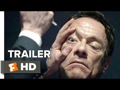 Black Water Trailer #1 (2018)   Movieclips Indie