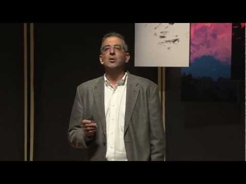 Dimitri Christakis: When It Comes To Kids, Is All Screen ...