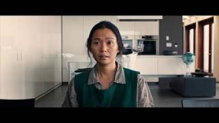 Nonton 'Downsizing' Clip - Ngoc Lan Wants to Go To Norway (Brilliant monologue by Hong Chau) Film Subtitle Indonesia Streaming Movie Download