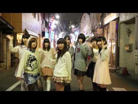 『さよならばかちゃん』 フルPV ( ゆるめるモ! )