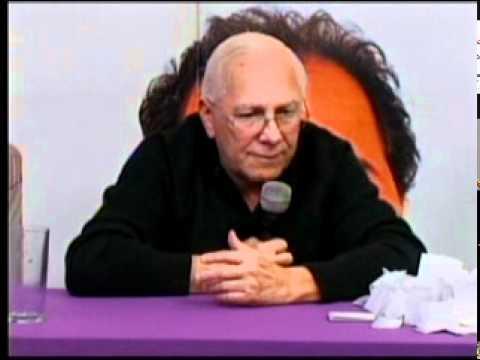 Debate dos Fatos na TVV ed.25 -- 26/08/2011 (6/6)