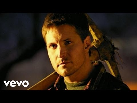 Ty Herndon - Hands Of A Working Man