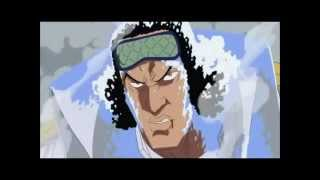 Download Video Akainu vs Aokiji MP3 3GP MP4