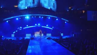 <b>Francesca Battistelli</b>  Holy Spirit Official Video