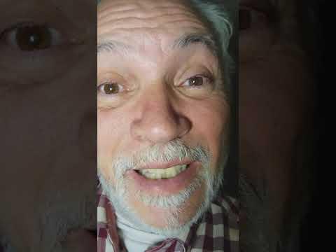 Castro caldelas app para conocer gente