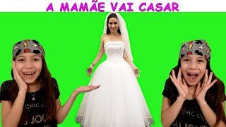 Video Mommy's getting married MP3, 3GP, MP4, WEBM, AVI, FLV Desember 2018