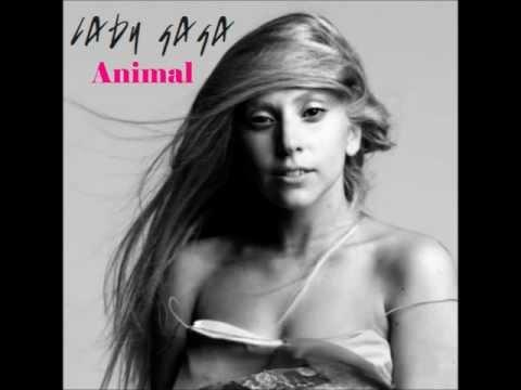 Lady Gaga - Unreleased Songs part 1
