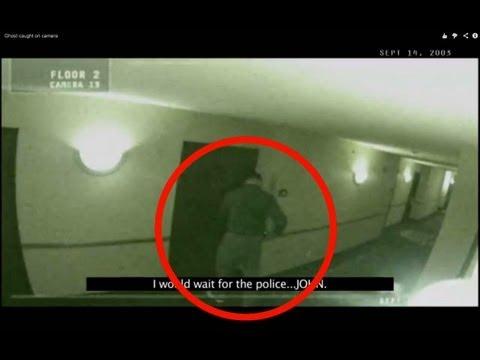 這家飯店的客人投訴「209號房」一直傳出可怕的叫聲,當門一打開監視器真的拍到超恐怖畫面!