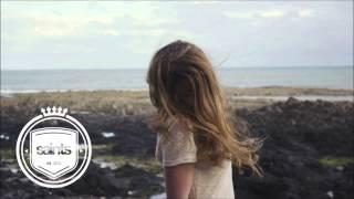 EVVY - Collide (Keljet Remix)