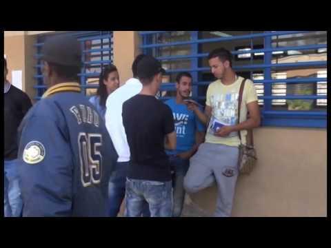 Maroc / Elections Législatives : 16 millions d'électeurs aux urnes
