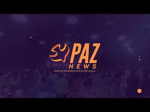 Паз Невс Форталеза (07.01 а 13.01.2018)