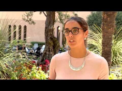 L'AS Monaco Volley participative