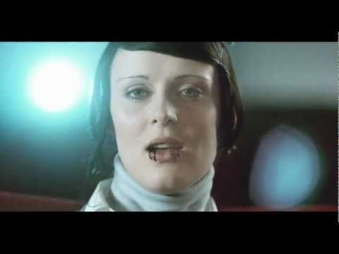Video Jennifer Rostock - Du Willst Mir An Die Wäsche (Official Video) download in MP3, 3GP, MP4, WEBM, AVI, FLV January 2017