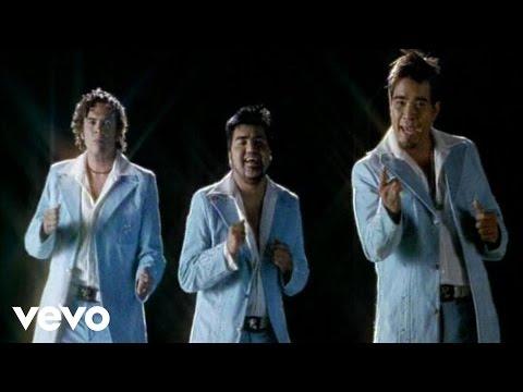 Banda El Recodo – Ya Soy Felíz