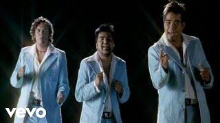 video y letra de Ya Soy Felíz por Banda El Recodo