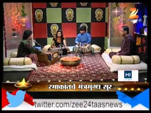 24th October 2014 Diwali Speacial Ramakanth 24 October 2014 02 PM
