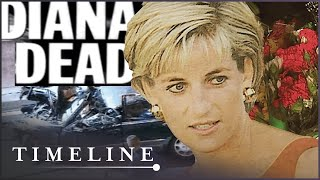 Video Diana: The Night She Died (Conspiracy Documentary) | Timeline MP3, 3GP, MP4, WEBM, AVI, FLV Agustus 2019