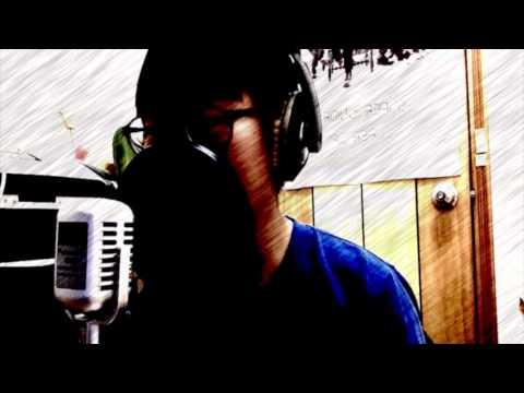 不再說謊-林師傑 (IVY LC COVER )