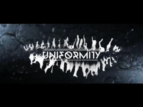 Dark Tranquillity - Uniformity (2013) [HD 1080p]