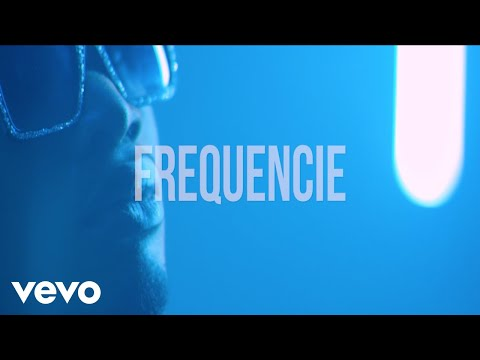 Frequencie - Hustle Hard (official Video) ft. Sean Tizzle
