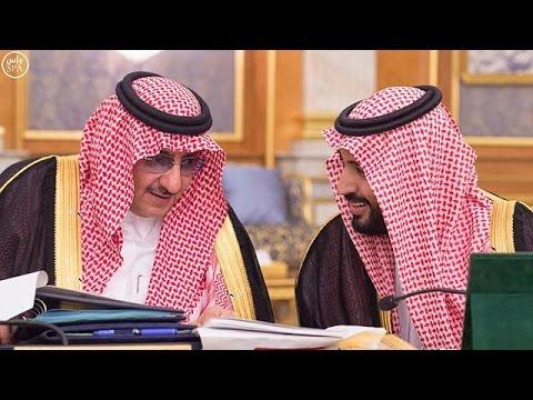 Σ. Αραβία: φόροι στους αλλοδαπούς εργαζόμενους και μείωση μισθών δημοσίων υπαλλήλων – economy