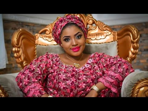 Murfi 1&2 Sabon Shiri | Latest Hausa Film | Hausa Movie