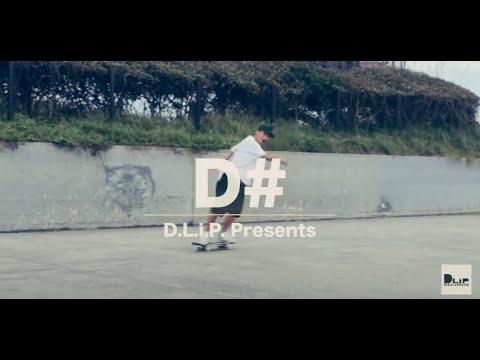 【D#】GEEP SPACE – G# @Soul Dojo|D#11