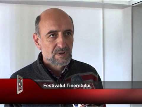 Festivalul Tineretului