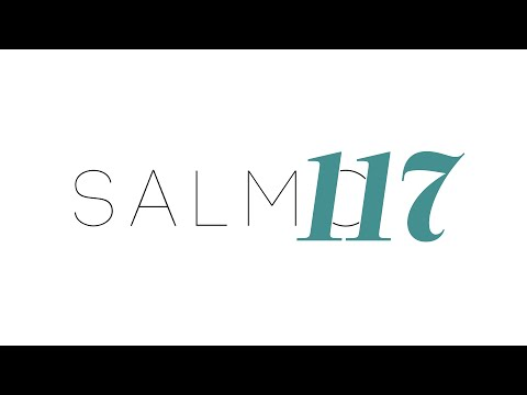 Melodia e cifra para o Salmo do Domingo da Ressurreição (Salmo 117)