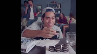 Video New ZACH KING With MAGIC Vine Compilation 2018, Best Amazing Magic of ZACH KING ever Show MP3, 3GP, MP4, WEBM, AVI, FLV Juni 2018