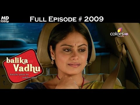 Video Balika Vadhu - 25th September 2015 - बालिका वधु - Full Episode (HD) download in MP3, 3GP, MP4, WEBM, AVI, FLV January 2017
