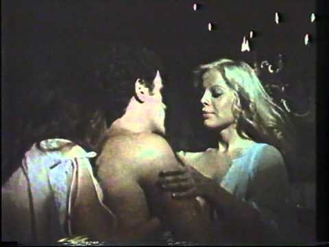 Vampire Hookers (1978) Trailer