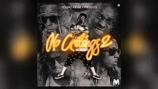 Lil Wayne - The Hills