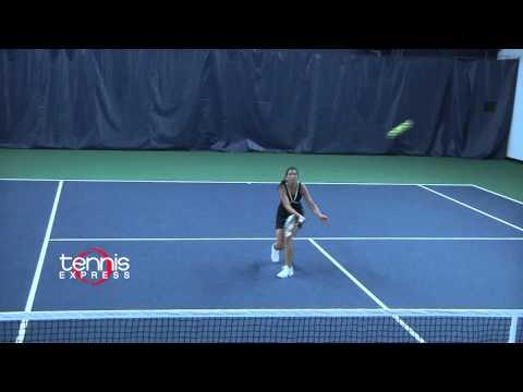 Head YouTek IG Speed Lite - Tennis Express Racquet Review