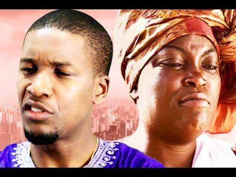 Maami - Latest Yoruba Movies  [FUNKE AKINDELE]