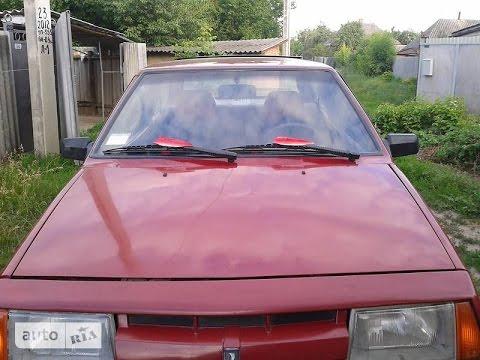 Продажа авто в донецкой области ваз 2108 снимок