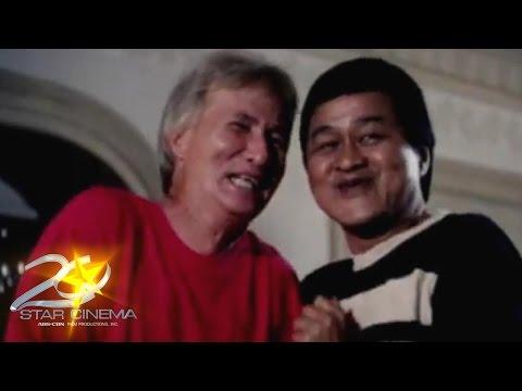 Haba Baba Doo, Puti Puti Poo Official Trailer | Babalu, Redford | 'Haba Baba Doo, Puti Puti Poo'