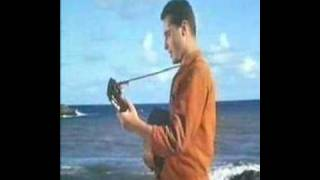 Freddy Quinn - La Guitarra Brasillana - 1960